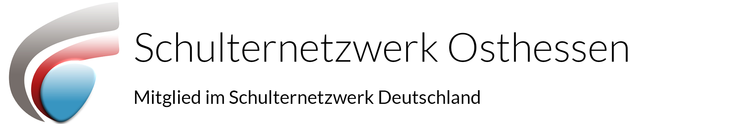 Schulternetzwerk Ost Hessen